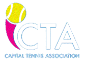 Capital Tennis Association - Tournaments